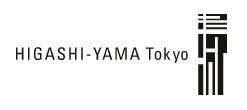 higashi-yama_logo